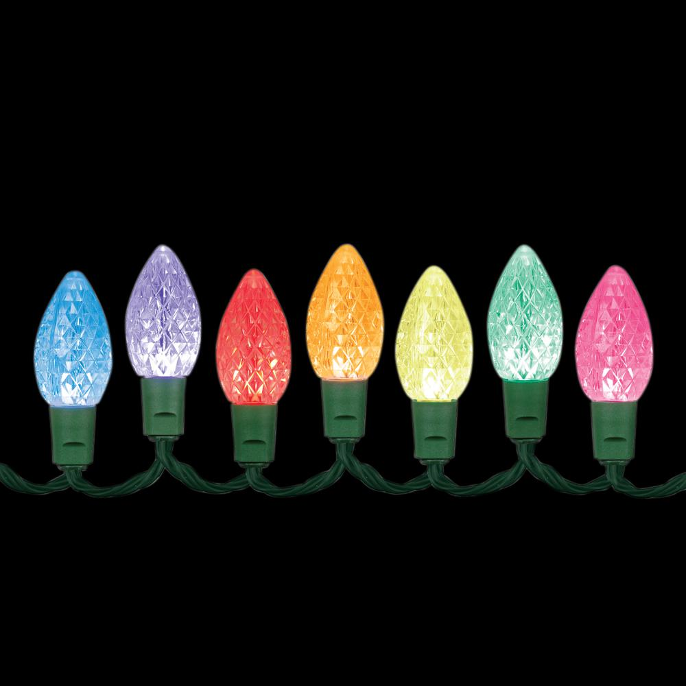 Christmas Light Tester Home Depot